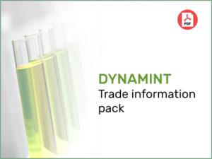 Dynamint trade presentation
